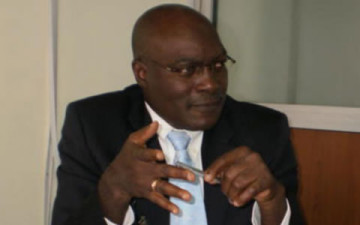 Managing-Director-of-the-Niger-Delta-Power-Holding-Company-Limited-Mr-James-Olotu-360x225